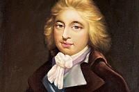 Jan Ladislav Dussek (1760 - 1812) -- Sonatina in E flat Maj. Op. 19 / 20 n. 6