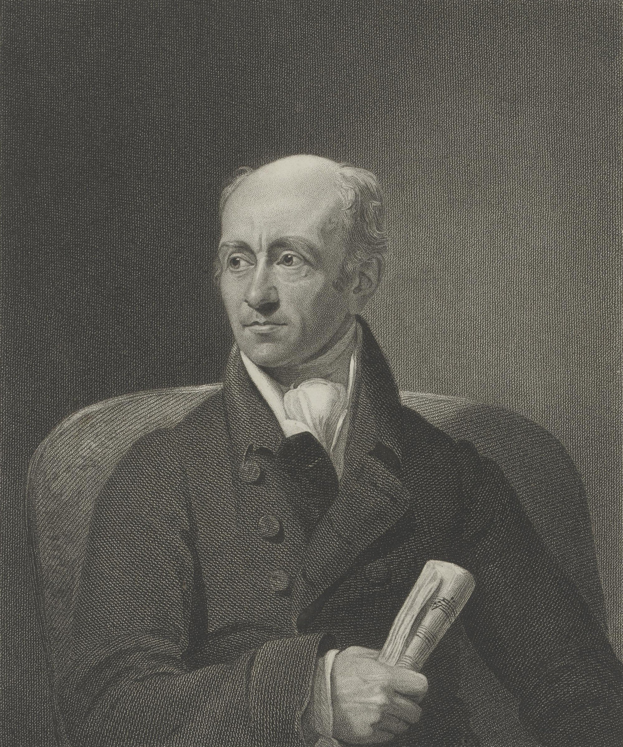Muzio Clementi (1752 - 1832) --------------------- La Savoyarde